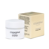 Omladzujúci 24H krém Anti Age COLLAGENA Codé 50 ml