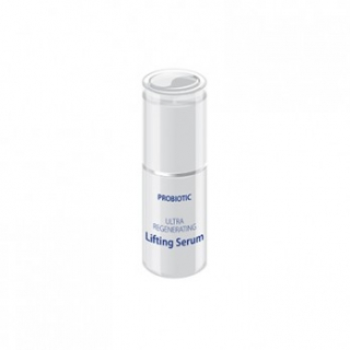 Yoghurt of Bulgaria Sensitive Ultra Probiotic Regenerating Lifting Serum