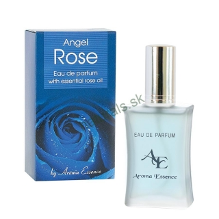 Parfumová voda Angel Rose, 35 ml