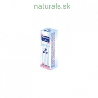 Balzam na pery Yoghurt of Bulgaria Sensitive, 5ml